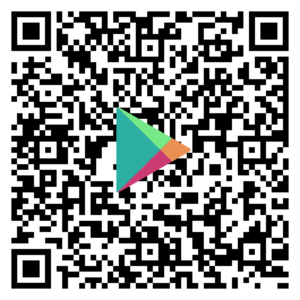 TP-Link Tether Google Play Store